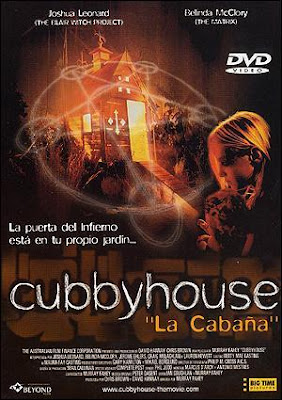 Cubbyhouse 2001 Hindi Dual Audio 720p DVDRip 850mb