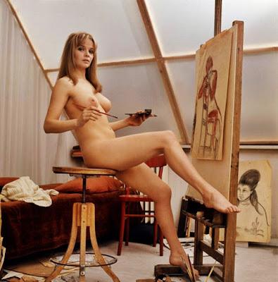 Faye Dunaway Nude Pics amp Videos Sex Tape lt ANCENSORED