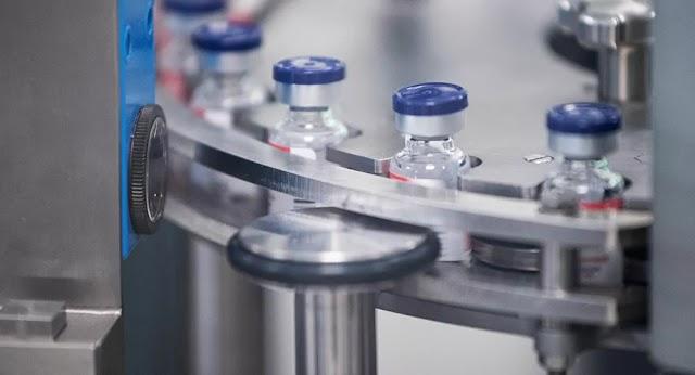 «Εμβόλιο για όλη την ανθρωπότητα»: 91,6% η αποτελεσματικότητα του Sputnik V επιβεβαιώνει το Lancet