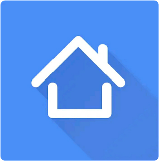 apex launcher pro apk, apex launcher apk download, apex launcher apk v4.9.11, apex launcher latest apk