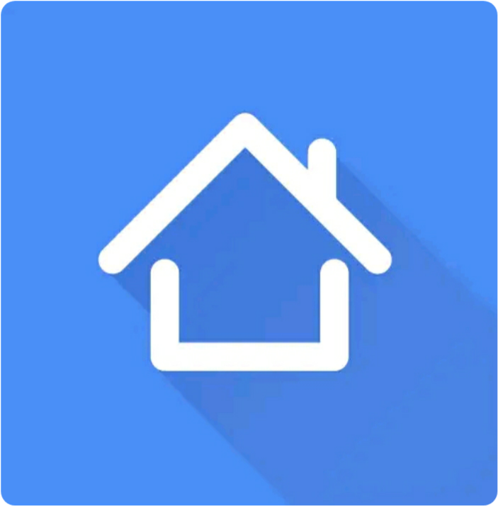Apex launcher apk v4.9.11 Download for Android - {2020}