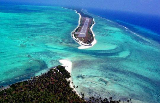 faudzil.blogspot.com: BEAUTIFUL WORLD - The Most beautiful ...