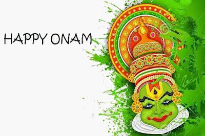 Happy-Onam-2016-Pictures