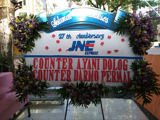 daftar harga bunga papan di surabaya, karangan bunga papan di surabaya, bunga papan surabaya indonesia