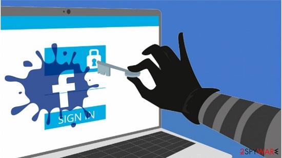 Download Complete Facebook hacking course