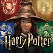 Harry Potter: Hogwarts Mystery V 2.8.0 Mod Apk Ultra Mod