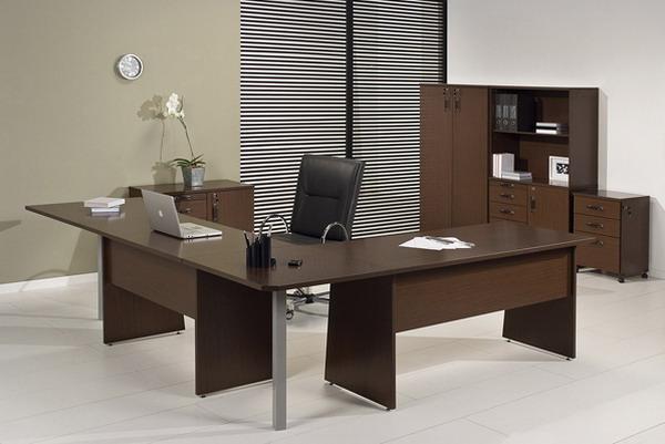 modern office furniture new york