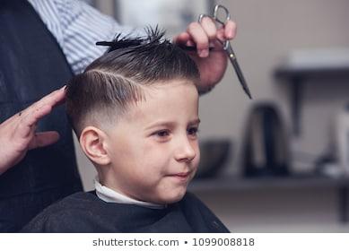 Health : 5 Stерѕ Tо Pеrfесt Hair