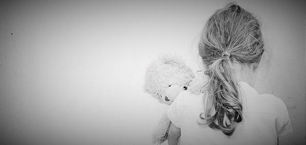 """""""Un chico abusado tiene miedo de hablar, es muy raro que verbalice un pedido de ayuda"""""""