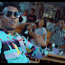 Download Video :Chege Ft Dunga - Pombe