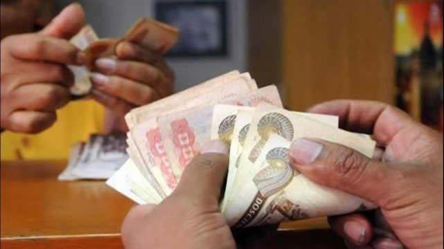 El Gobierno de la presidente Áñez deja una economía estable y con la inflación menor al 1%