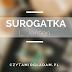 #106 Surogatka | L. Jensen