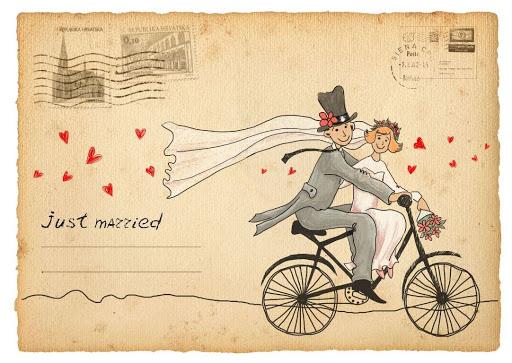 Esküvőszervezés felső fokon!