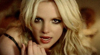 If U Seek Amy Lyrics, Britney Spears explodelyrics