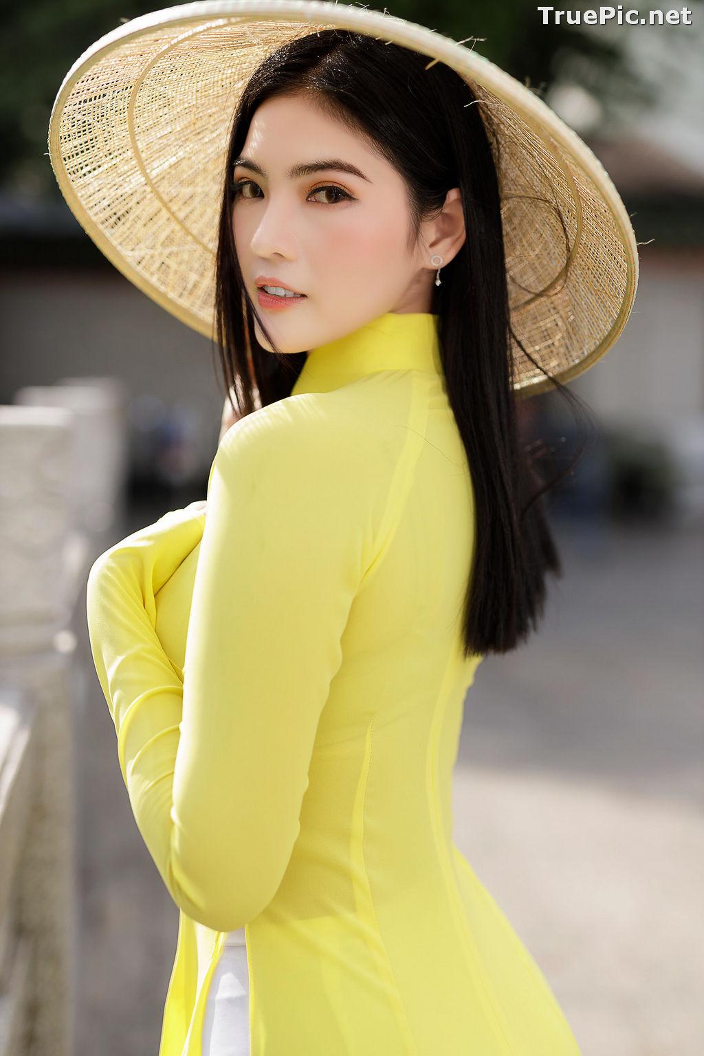 https://1.bp.blogspot.com/-h5v3dFpgHsI/Xx2dvSbWi_I/AAAAAAAA4XM/qzgB3xshnxERkek5ub8P9MrOyF1swn4QACLcBGAsYHQ/s1600/The-Beauty-of-Vietnamese-Girls-with-Traditional-Dress-Ao-Dai-2-TruePic.net%2B%252848%2529.jpg