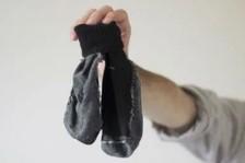 En komik Fıkralar - Temel Fıkraları - Ayağın Kokuyor - komiklerburada