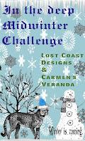 https://lostcoastportaltocreativity.blogspot.com/2019/12/challenge-89-in-deep-midwinter.html