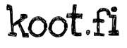 http://koot.fi/