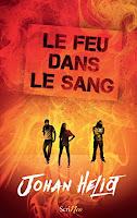 http://lesreinesdelanuit.blogspot.be/2017/11/le-feu-dans-le-sang-de-johan-heliot.html
