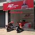 Alamat Agen J&T Express Di Sukabumi