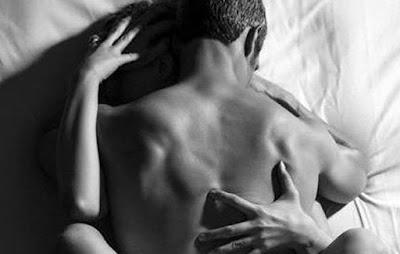 μαύρο Παρασκευή σεξ πληρωμένο λεσβιακό πορνό