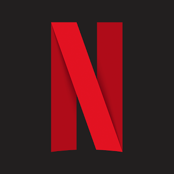 Netflix MOD APK v7.52.0 build 19 34798 (Premium, 4k HD, 100% Working) [Latest]