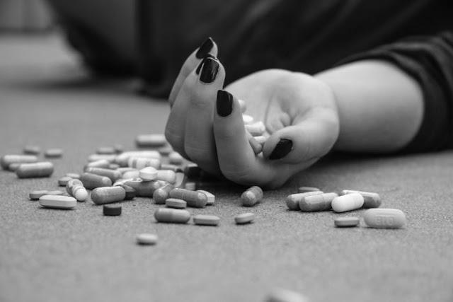 Depression, The Silent Killer !!!