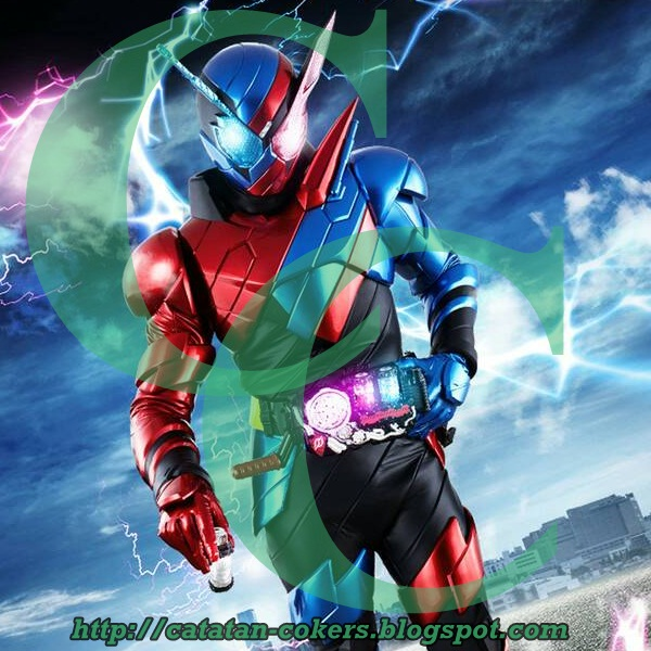 Rider Mp3 Songs Download: Kamen Rider Build Batch File Download