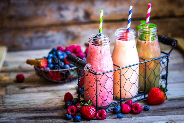 smoothie-brakfast-morning_enrgy_drink-energy_drink-healthy_life-fitness