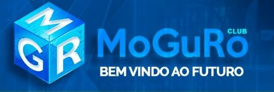 Moguro Club - Cadastro Oficial