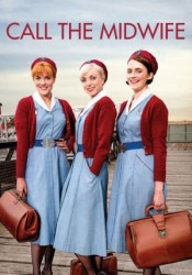 Call The Midwife Temporada 8