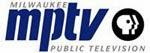 Milwaukee Public TV