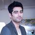 Harshad Arora Wiki, Biodata, Affairs, Girlfriends, Wife, Profile, Family, Movies