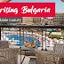Surprising Bulgaria - Part 1: Affordable Luxury