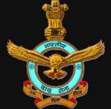 air%2Bforce%2Blogo%2Bindia