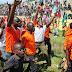 STAND UNITED WAPIGWA FAINI SH 500,000 BAADA YA MASHABIKI WAKE KUWASHAMBULIA KWA GWAMBINA FC
