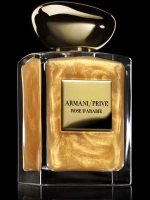 2016 Yılının En Sıradışı Parfümü