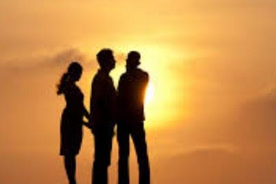 6 Tipe Suami yang Tidak Memiliki Rasa Cemburu atau Dayyuts