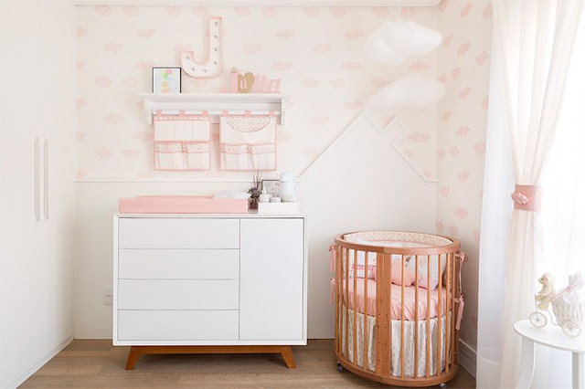 berço-redondo-quarto-bebe