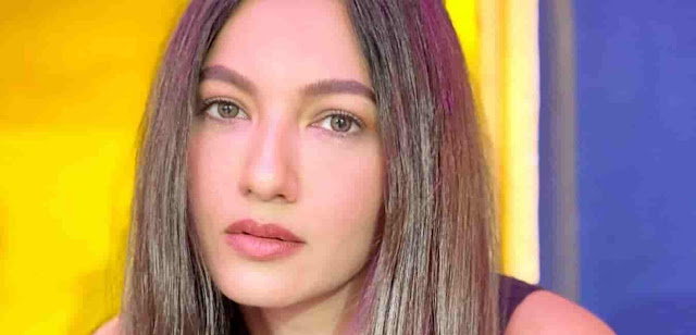 gauahar khan tested covid positive and fir against her for breaking the covid19 protocols