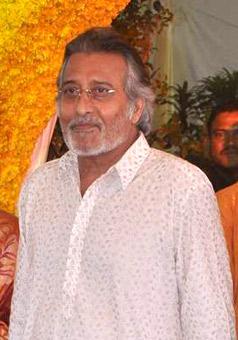 Vinod Khanna Biography in Hindi | विनोद खन्ना का जीवन परिचय | विनोद खन्ना की जीवनी हिंदी में