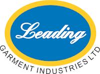 Lowongan Kerja PT Leading Garment Industries