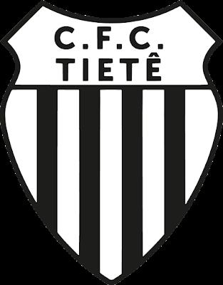 COMERCIAL FUTEBOL CLUBE TIETÊ