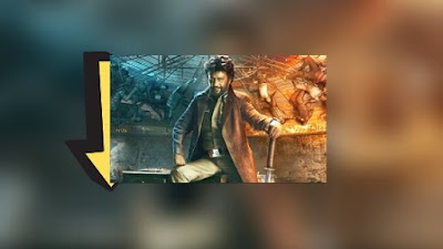 Darbar Full HD Movie Free Download Leaked By Tamilrockers Review