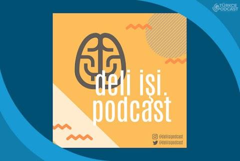 Deli İşi Podcast