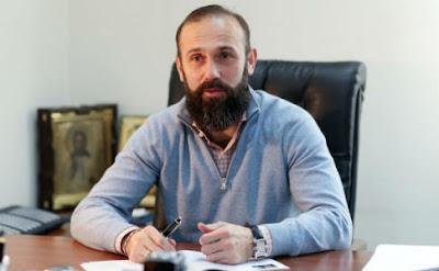 Одіозного суддю Ємельянова викрили на фінансуванні тероризму