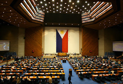 Congress Philippines