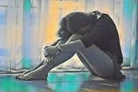 27 Penyakit Akibat Stres