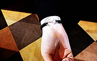 ファッション、イタリア、、 アクセサリー、ミアズ,MIA's イカリ イタリアンカラー 重ねづけ スワロフスキー イタリアンカラー