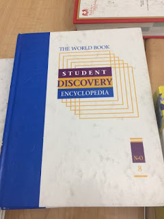 https://www.amazon.com/World-Book-Student-Discovery-Encyclopedia/dp/0716674009/ref=sr_1_1?crid=1I5TIF0Y3EEY4&keywords=world+book+student+discovery+encyclopedia&qid=1583283789&refinements=p_85%3A2470955011&rnid=2470954011&rps=1&sprefix=student+discovery+%2Caps%2C159&sr=8-1